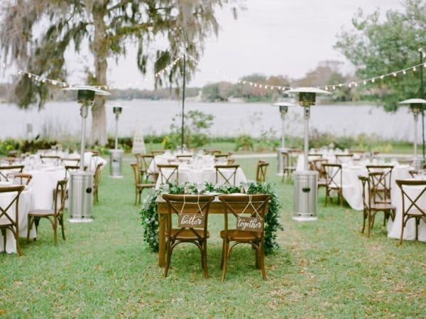 capen house orlando, capen house winter park, capen house wedding, orlando wedding and party rentals, chair rentals, french country chairs, rustic wedding, orlando wedding, florida wedding