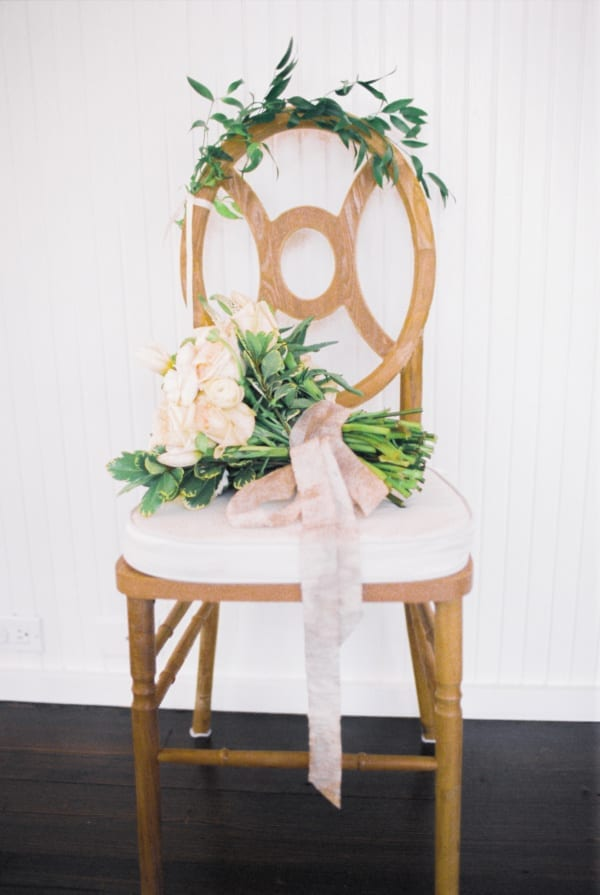 eclectic, mismatched, boho, romantic, classic, wedding, ceremony, reception, natural wood