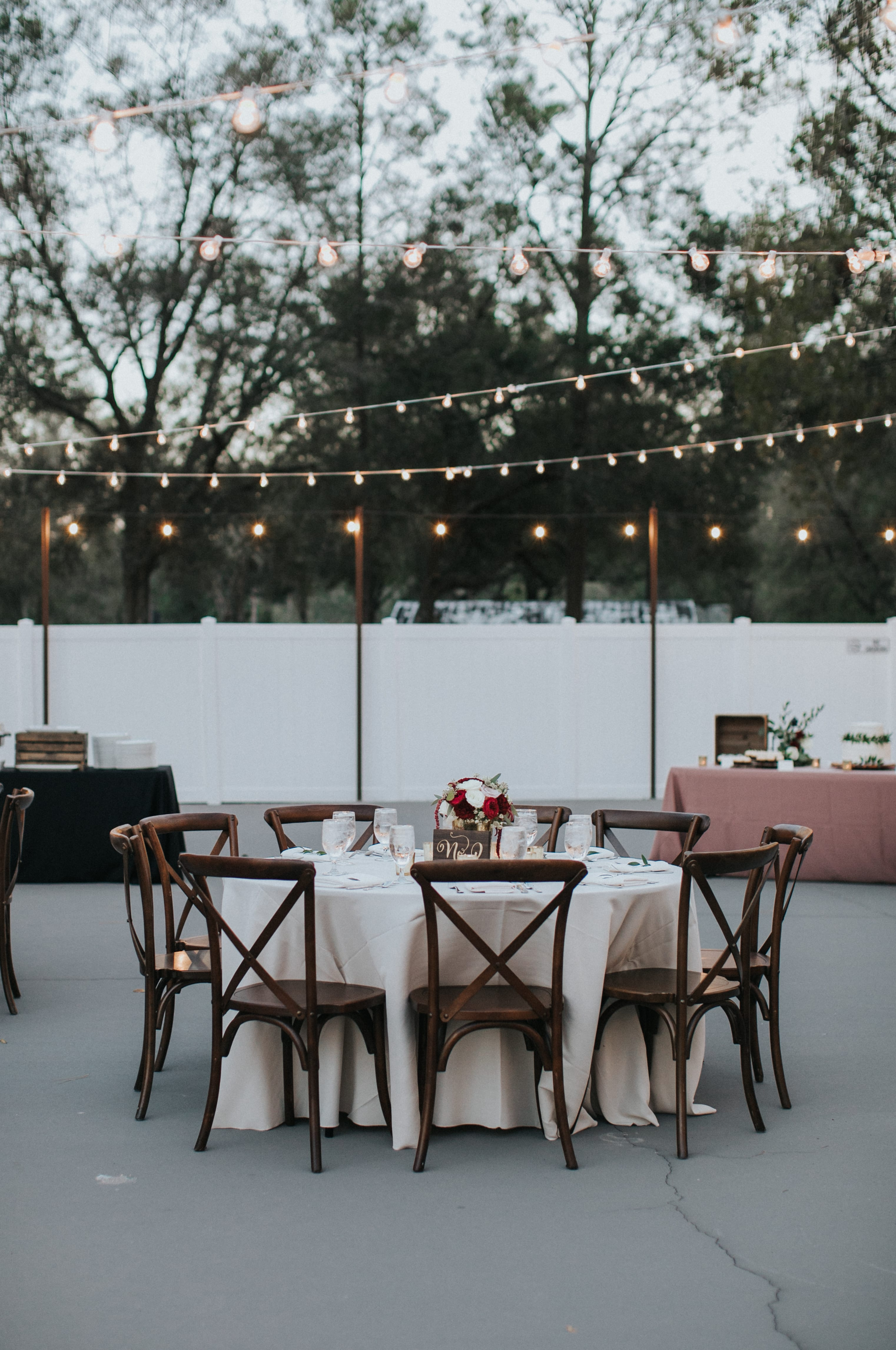 French Country Chairs Orlando Wedding And Party Rentals