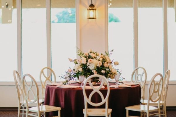 white chair, lake mary, chair rental, orlando wedding, orlando, central florida wedding, central florida decor, wedding decor, wedding seating,